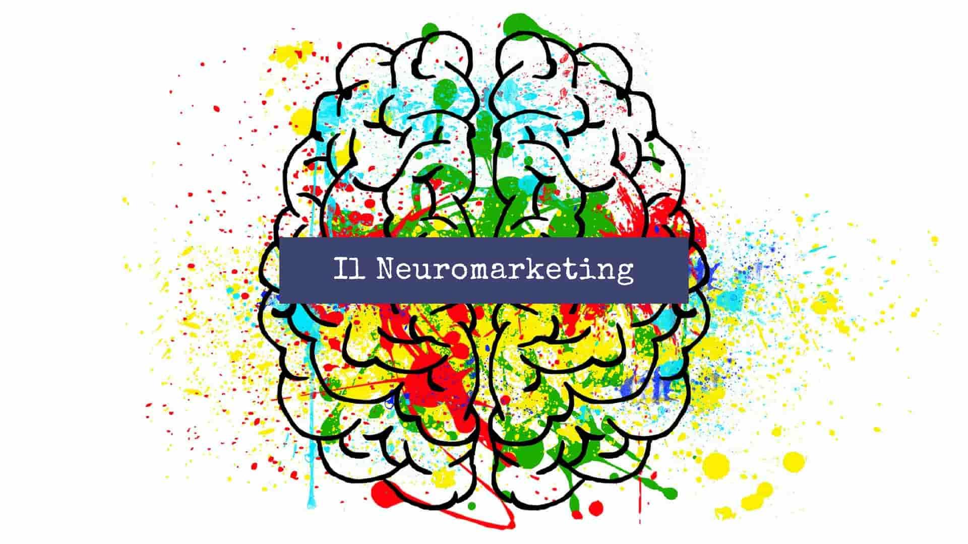 Le soluzioni di neuromarketing per le aziende italiane