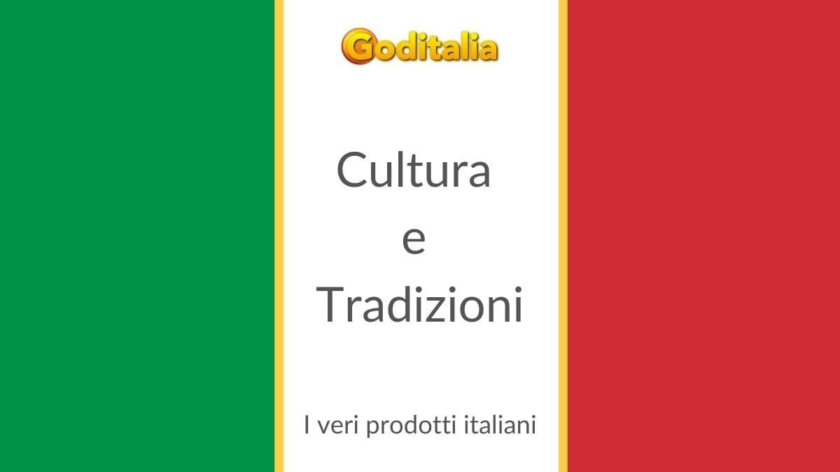 Goditalia, ponte tra consumatori e produttori del made in Italy