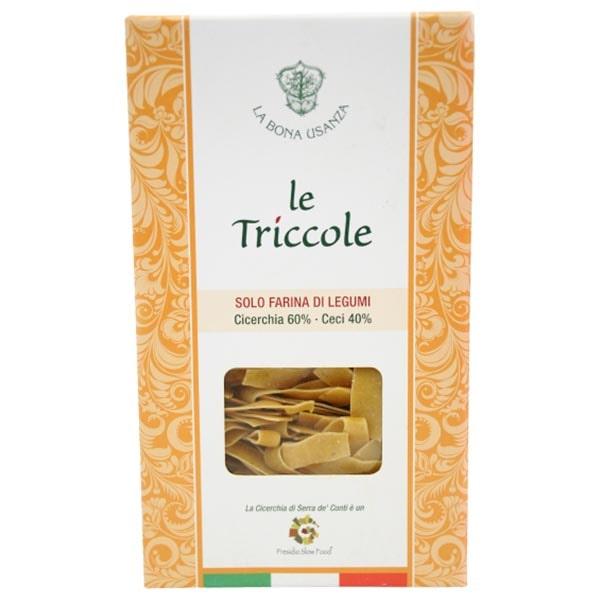 triccole