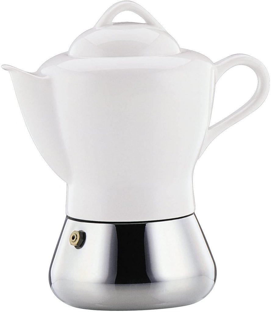 Cilio-Caffettiera-Espresso-Nicole-4-Tazze