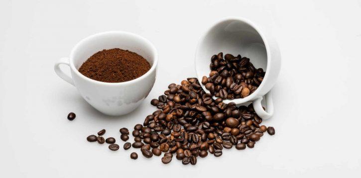 Il mercato del caffè in Italia dal punto di vista del consumatore