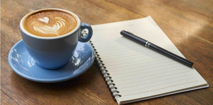 La diffusione del caffè nel mondo: la nascita di un business